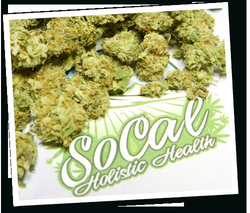 San Diego's Best Medical Mariijuana
